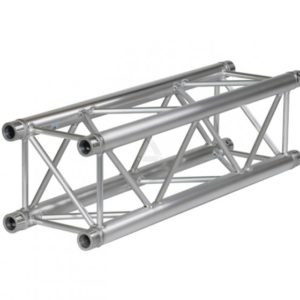 Prolyte H30V truss
