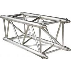 Prolyte H40V truss