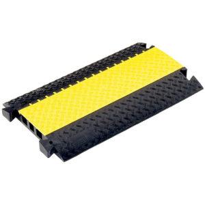Kabel matten en goten