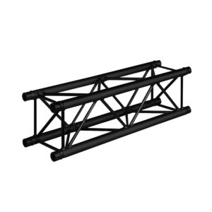Prolyte H30V truss BLACK
