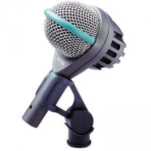 Microfoons (Draadgebonden)