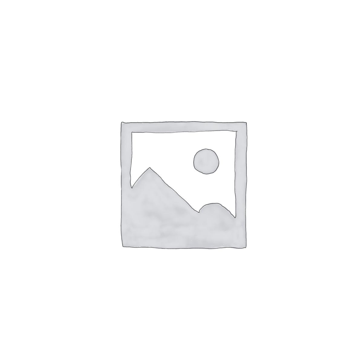 DMX 4-polig (Schnick Schnack)